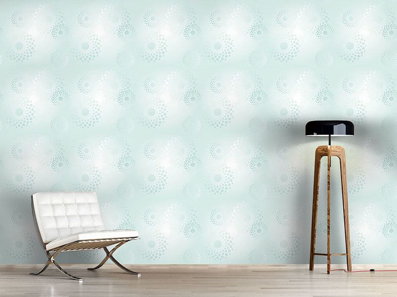 Design Wallpaper Enno