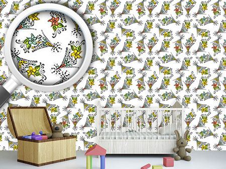 Design Wallpaper Dream On