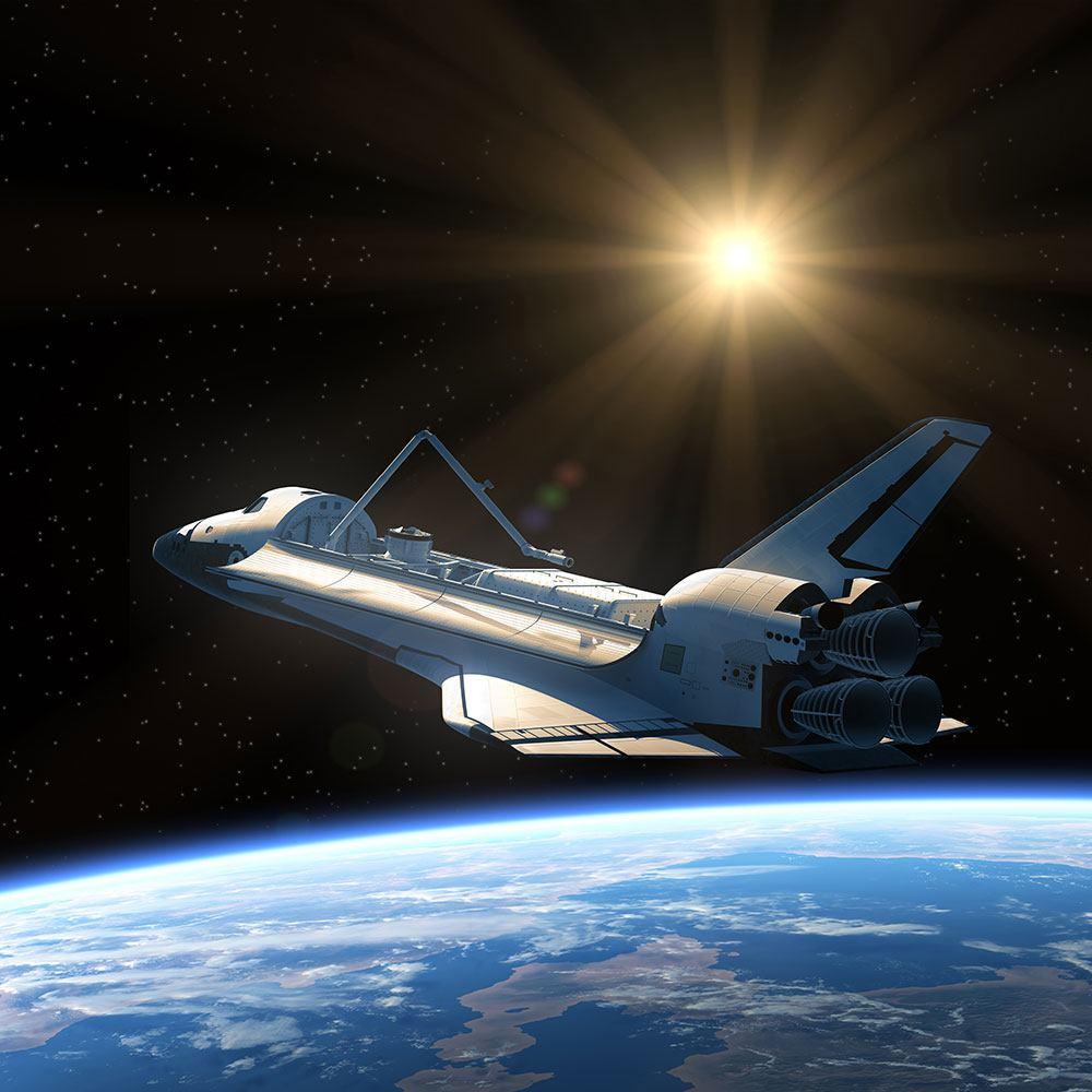 Raumschiff Enterprise - Das Naechste Jahrhundert Star Trek