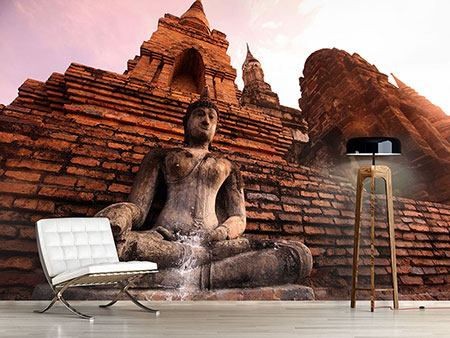 Photo Wallpaper Sukhothai