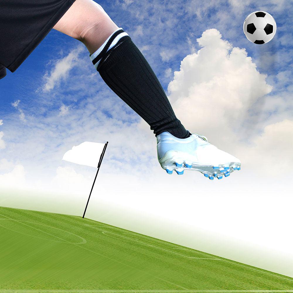 Fußball Kicker Online