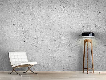 Photo Wallpaper Concrete